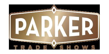 Parker Trade Show